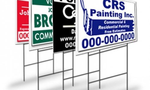 coroplast_signs_example-500x500